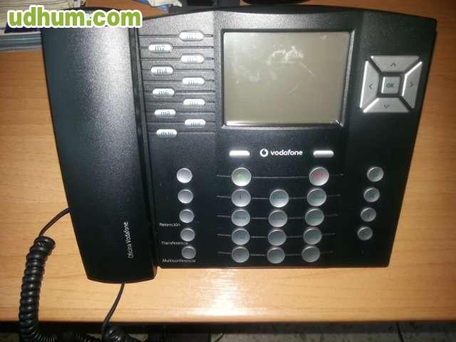 Oficina neo 4000 for Vodafone oficina