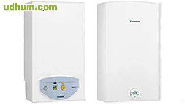 Oferta termos electricos - Termo electrico oferta ...