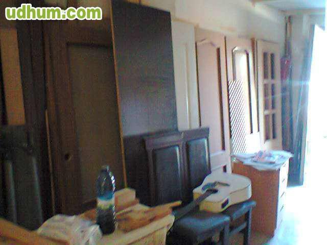 Carpintero sevilla for Muebles antiguos sevilla