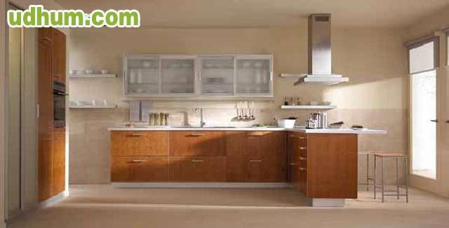 Best muebles cocina milanuncios pictures casa dise o for Milanuncios cordoba muebles