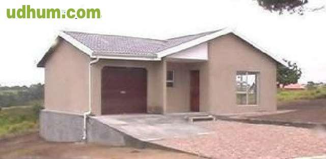 Casas economicas prefabricadas a medida for Casas prefabricadas ocasion