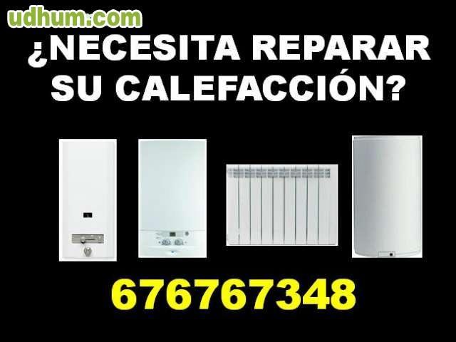 Servicio t cnico junkers pontevedra for Servicio tecnico roca pontevedra