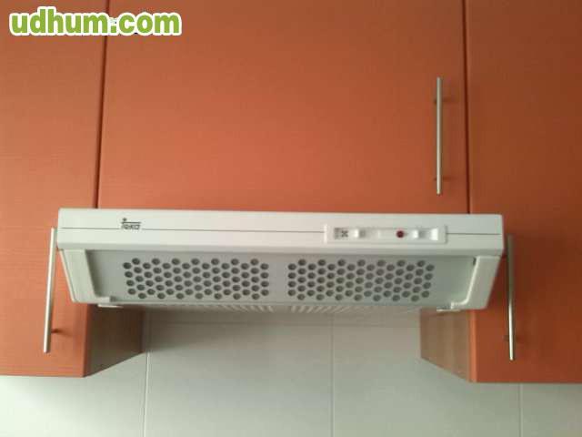 Muebles de cocina electrodomesticos 1 for Muebles para electrodomesticos