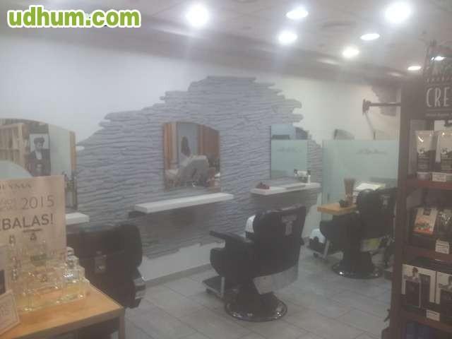 Pintor decorador mejora de interiores - Decorador de interiores barato ...