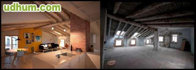 T cnico electricista 1 for Reformar casa con poco dinero