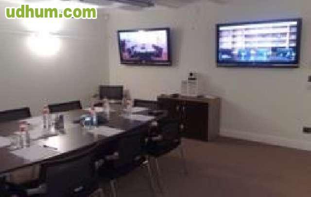 Alquiler de despacho luis mart nez for Aguas de valencia oficina virtual