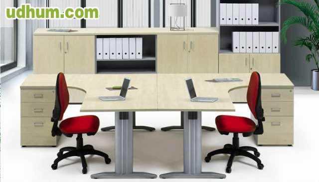 mantenimiento para el hogar o tú oficina monto y desmonto muebles de
