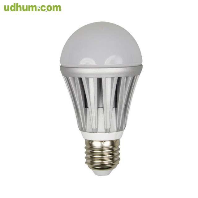 Cambiate a iluminaci n led for Iluminacion led malaga