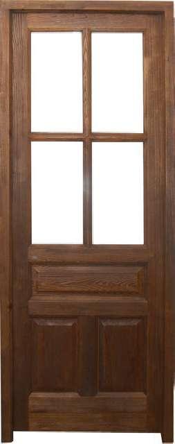 Puertas y ventanas a medida for Puertas a medida