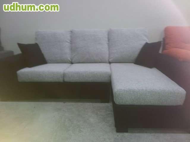 sofas a 150 euros por cierre 1. Black Bedroom Furniture Sets. Home Design Ideas