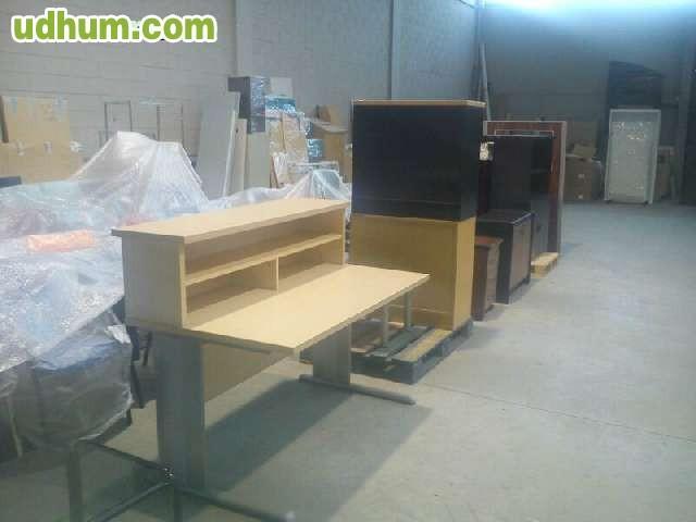 liquidacion mobiliario de oficina On liquidacion mobiliario oficina