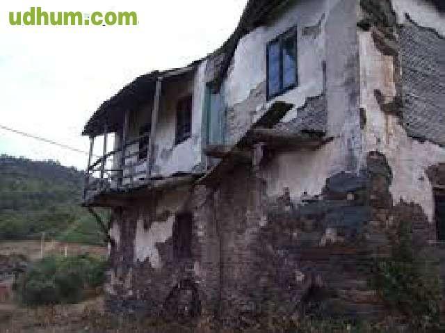 Rehabilitacion de casas antiguas - Rehabilitacion de casas antiguas ...