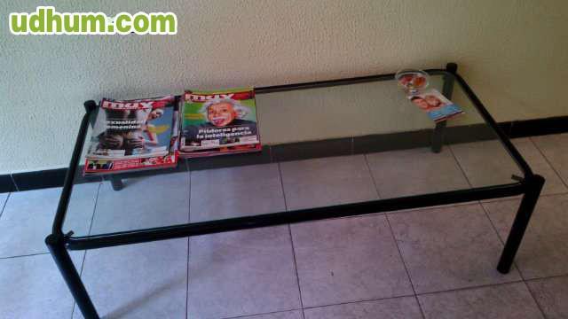 Lote completo muebles oficina for Muebles oficina asturias