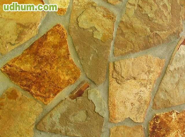 Marmol pizarra piedra piedra natural for Marmol piedra natural
