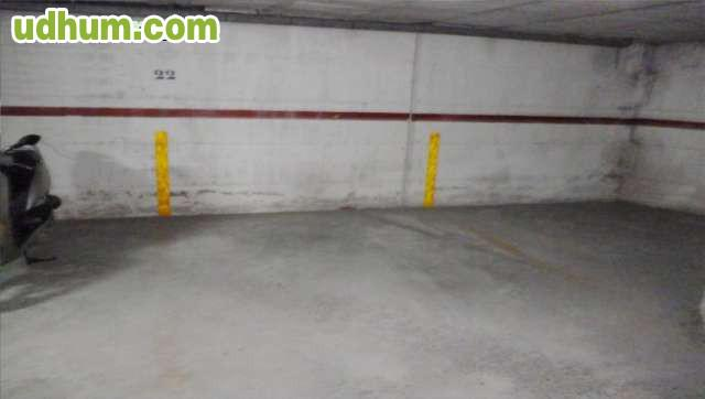 Vta piso en gandia 29 - Pisos de bancos en gandia ...
