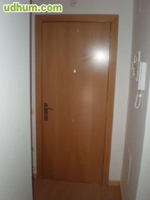 Instalaciones puertas y parquet economic for Puertas y parquet