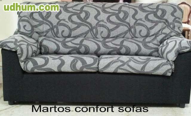 Venta de sofas a precios de fabrica for Sofas precio fabrica