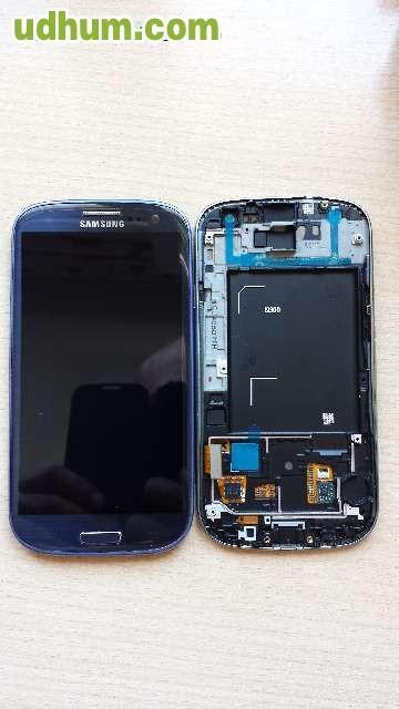 Reparar Iphone Santiago De Compostela