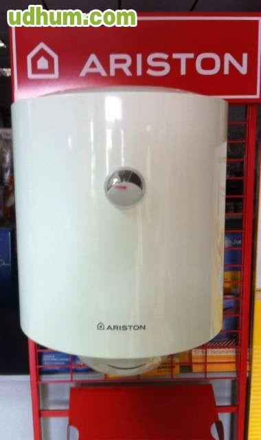 Termo electrico ariston pro r 50 litros - Termo electrico ariston ...