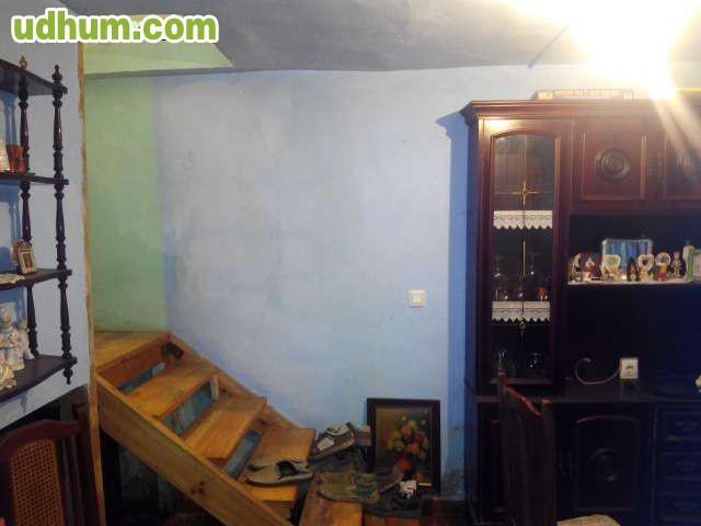 Casa para restaurar 34 - Casa para restaurar ...