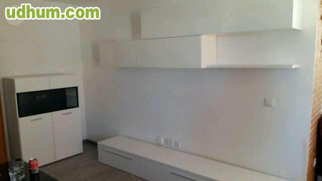 Montador de muebles busco trabajo 2 for Montador de muebles