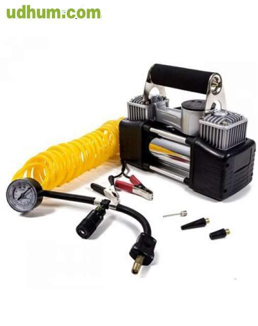 Compresor de aire comprimido de 12 v - Compresor de aire comprimido ...