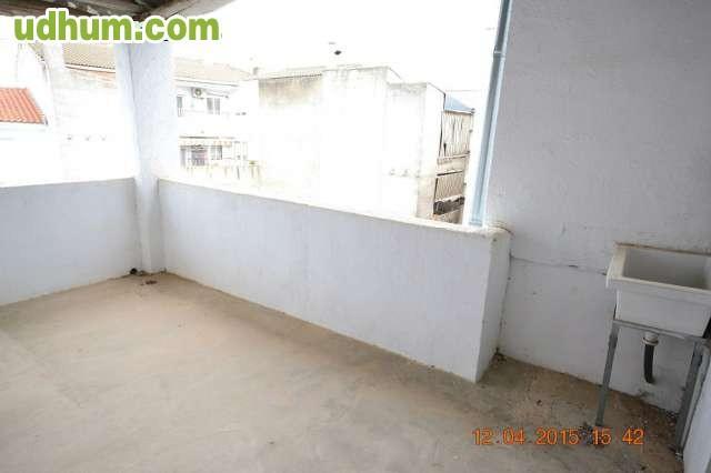 Gran oferta venta alquiler pisos baratos - Alquiler de pisos baratos en majadahonda ...