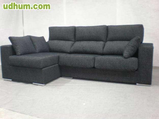 Rebajas en sofas de fabrica for Rebajas sofas de piel