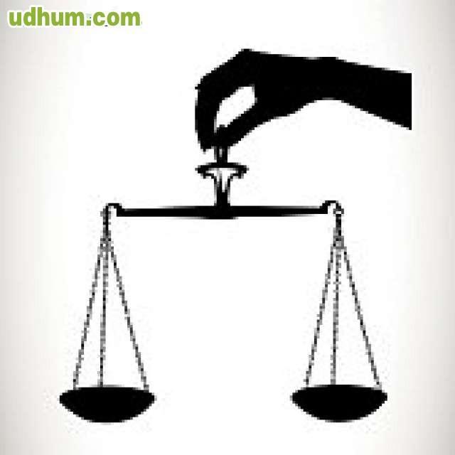 Abogado especialista derecho bancario for Precio abogado clausula suelo