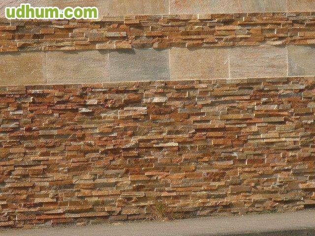 Paneles de piedra - Paneles piedra natural ...