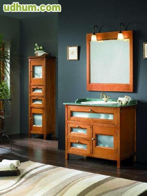 Fabricantes de muebles baratos for Muebles fabricantes