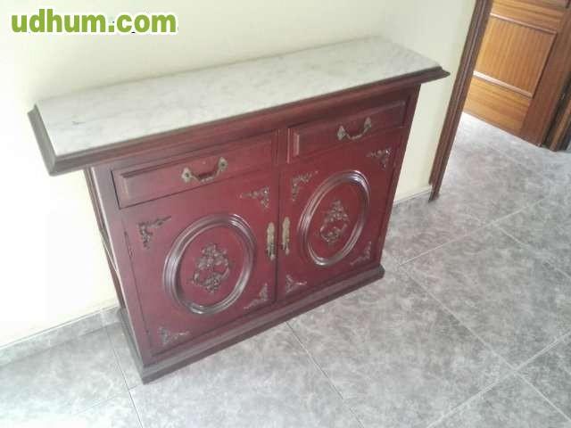 Se venden muebles usados por reforma for Se vende muebles usados