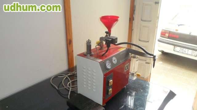 Maquina de vapor de limpieza de jollas - Maquina a vapor para limpieza ...
