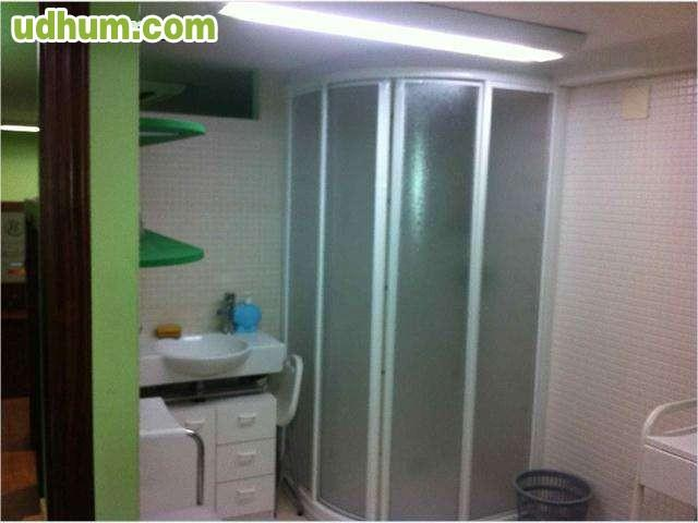 Betanzos 60 - Alquiler pisos betanzos ...