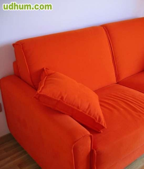Limpieza sofas y tapicerias a domicilio 2 for Limpieza de sofas