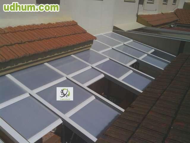 Techo movil en algeciras - Moviles de techo ...