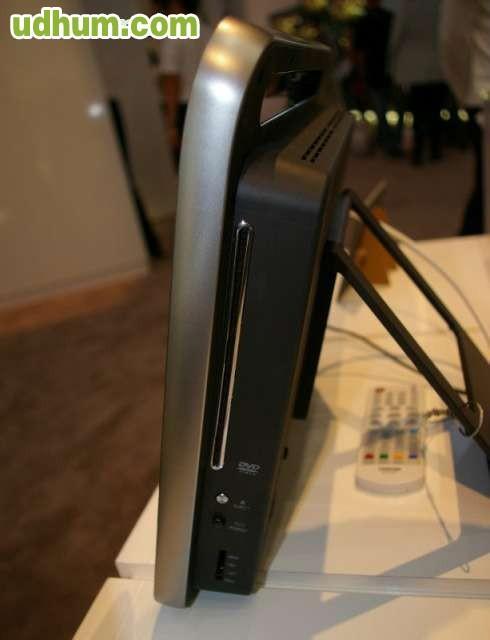 Pioneer dvd-rw dvrtd09a driver download.