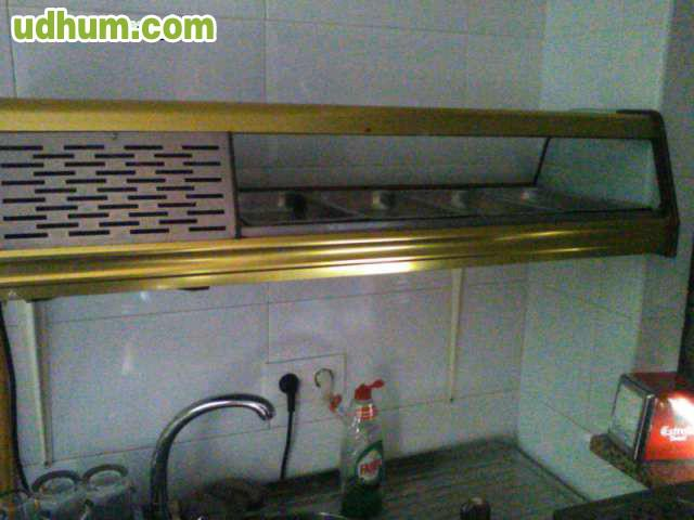 Mobiliario de bar 23 for Mobiliario de bar