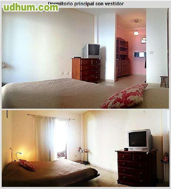 Piso 2 dormitorios la matanza 2 for Dormitorio 8m2