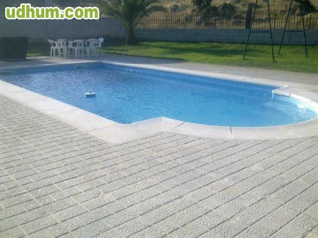 Paslpool piscinas de poliester 4 - Piscinas de poliester ...