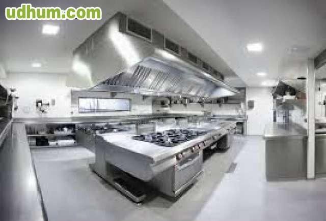 Cocinas al mejor precio nuevas 1 for Precio de cocinas nuevas