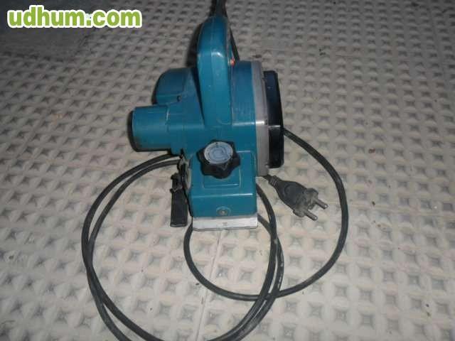 Cepillo electrico carpintero - Cepillo electrico carpintero ...