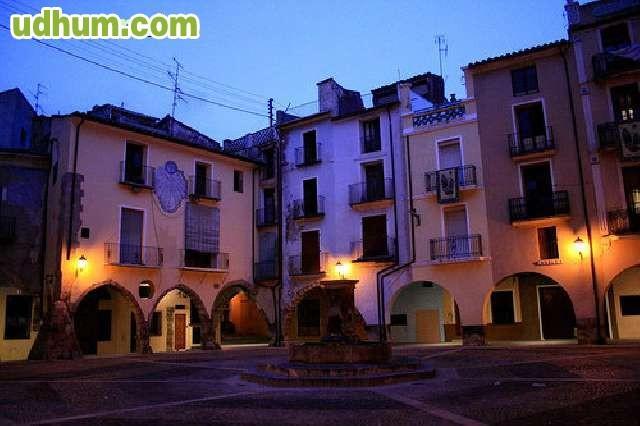 Oficina Extranjeria Toledo Of Abogado En Onda