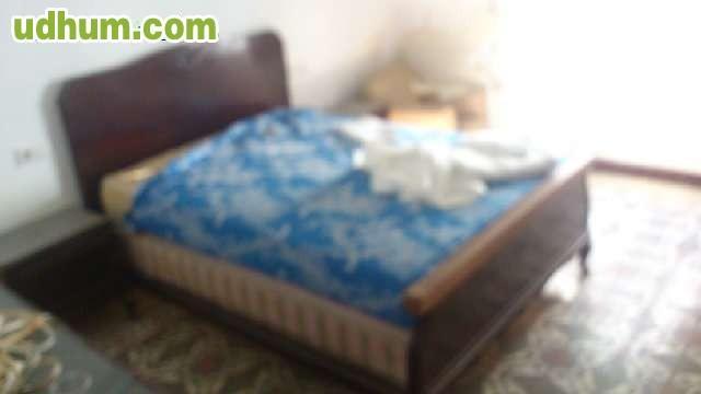 Muebles madera antiguos for Muebles rey jerez telefono