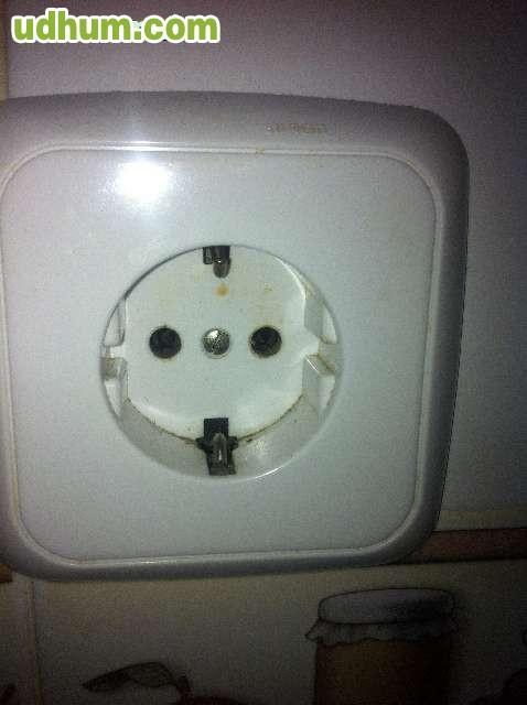 Electricista economico 24 horas 4 - Electricista las rozas ...