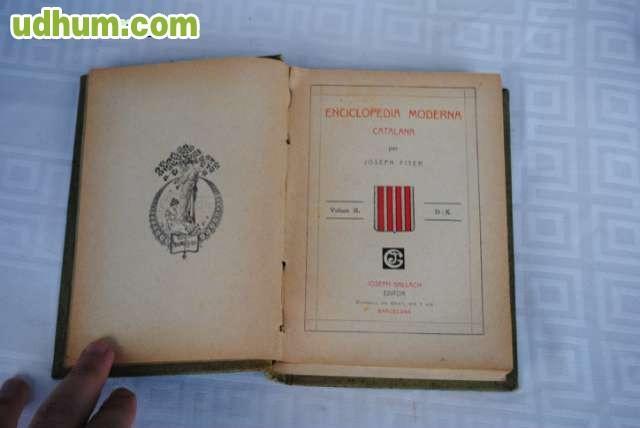Vendo libros antiguos preguntar precio - Libros antiguos valor ...