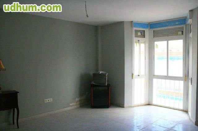 Inmobiliaria terravera 1 - Inmobiliaria serie 5 ...