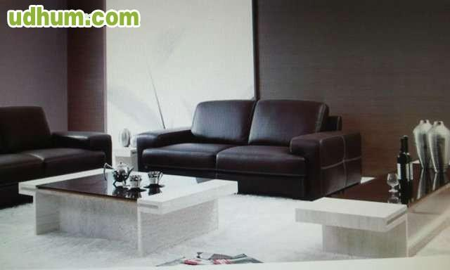 Sofas para recepcion de oficinas for Sofa gran confort precios