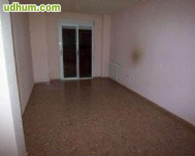 Venta de piso directo de banco - Pisos procedentes de bancos ...