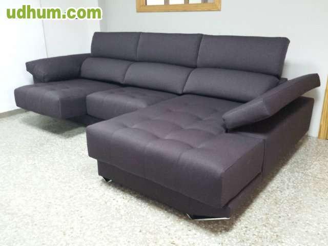 Sofas de fabrica venta directa - Fabricas de sofas en barcelona ...